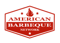 American Barbeque Network