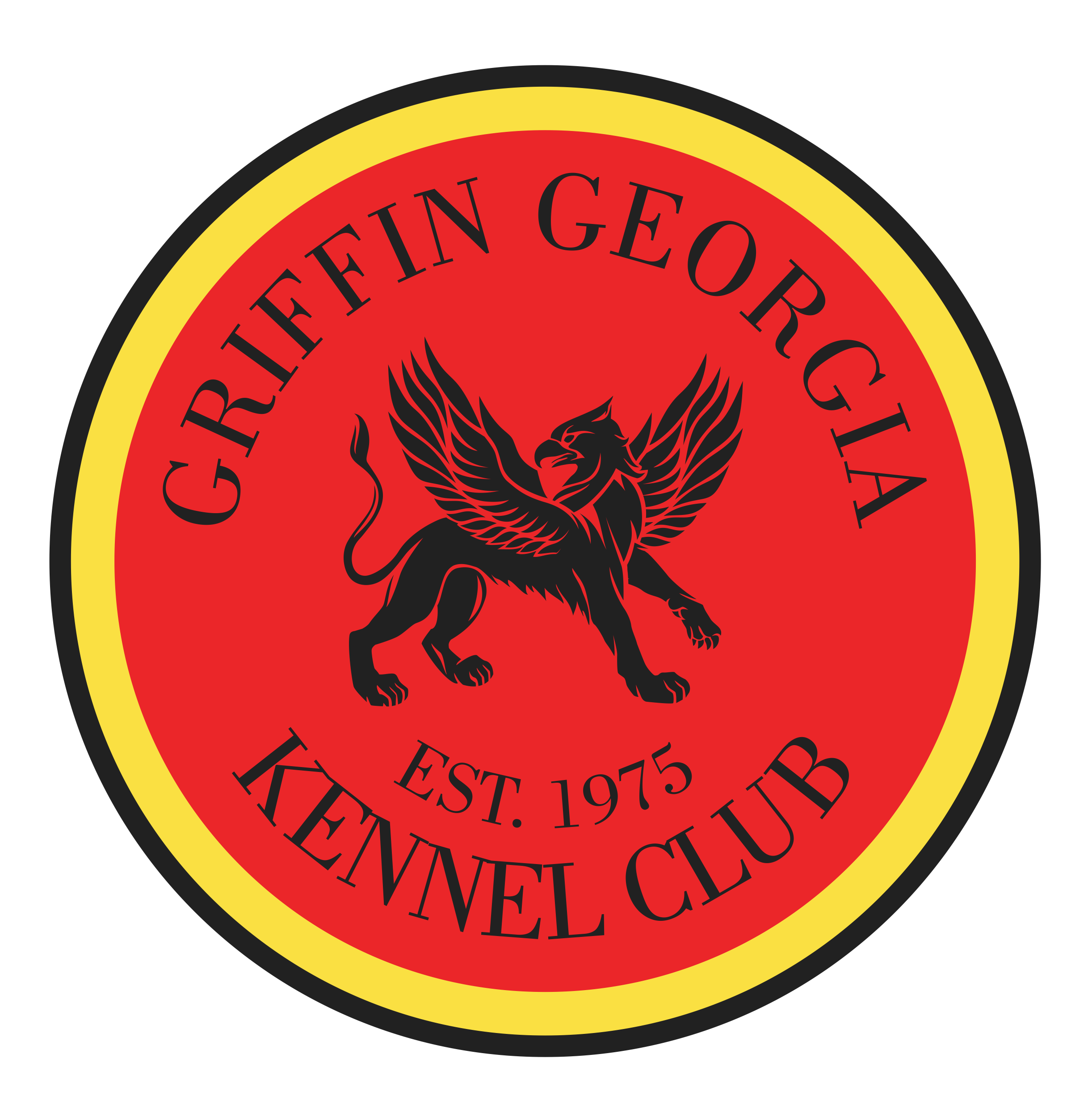 GGKC Logo