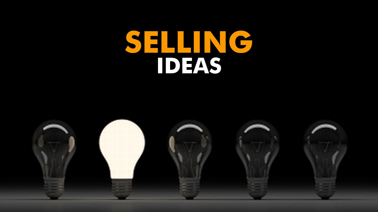Own My Ideas Ihaveaninventionnowwhat News