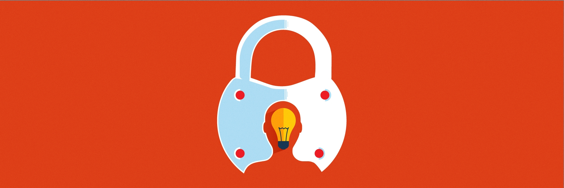 Own My Ideas protectyouridea I Have an Idea for an Invention! Now What?