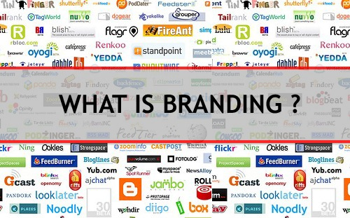 Own My Ideas What-is-Branding- News