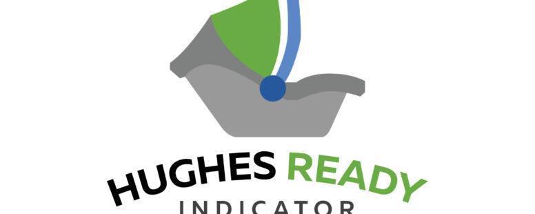 Own My Ideas Lisa-Calender_Hughes-Ready-Indicator-Infant-Car-Seat_Logo-776x310 News