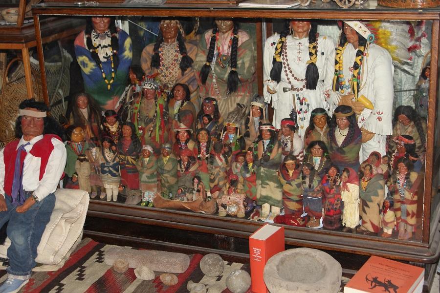 Indian Dolls2