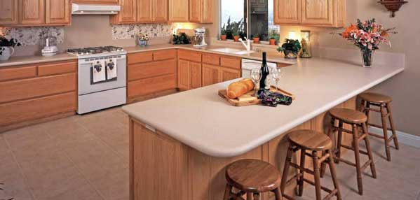 solid-surface-kitchen