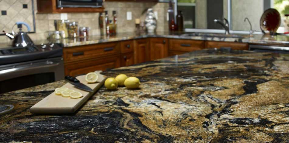 kitchen santee california