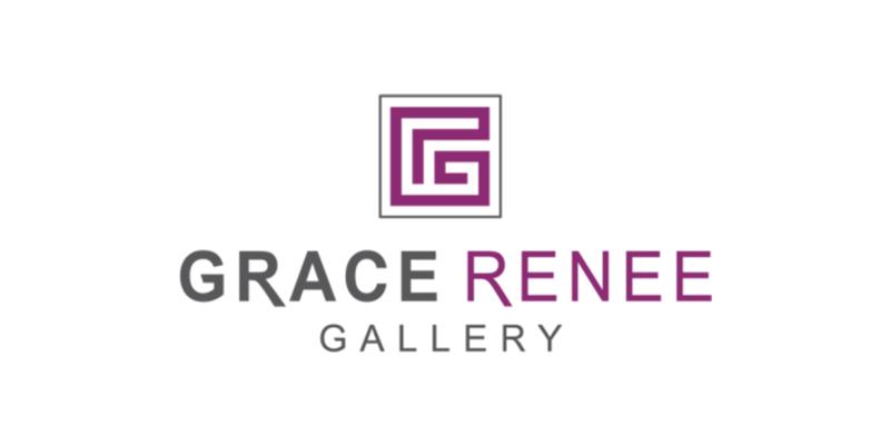 Grace Renee Gallery logo