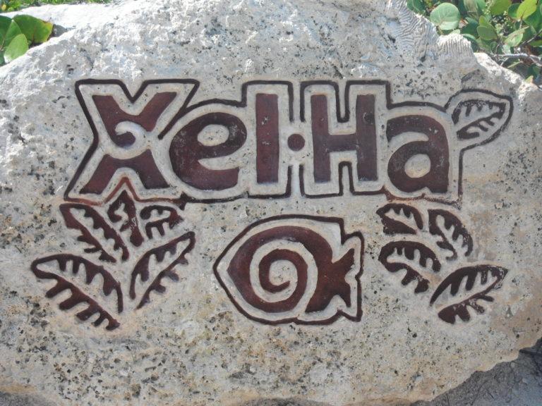 11 Reasons to Visit Xel-Ha