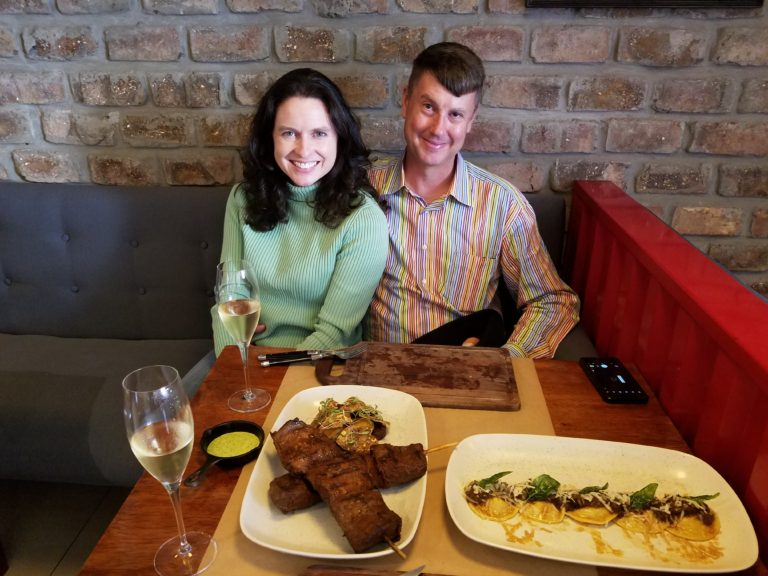 Osso Carneceria y Salumeria- The Butcher Specialist