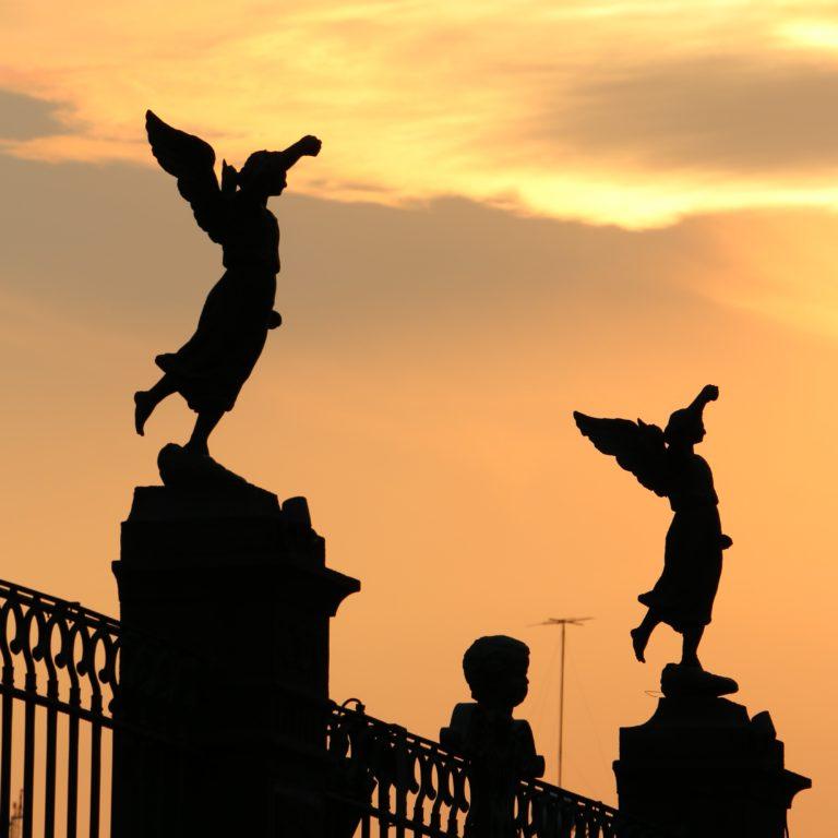 Discover the Treasures of Puebla