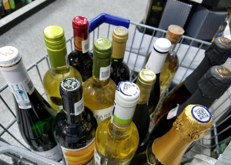 Best Times for Shopping Discounts in Mexico