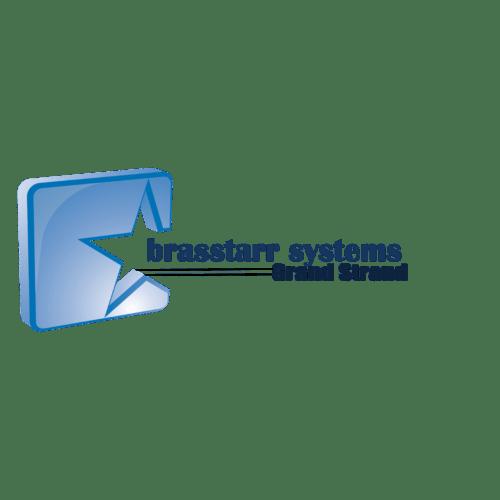 brasstarr systems Of Grand Strand