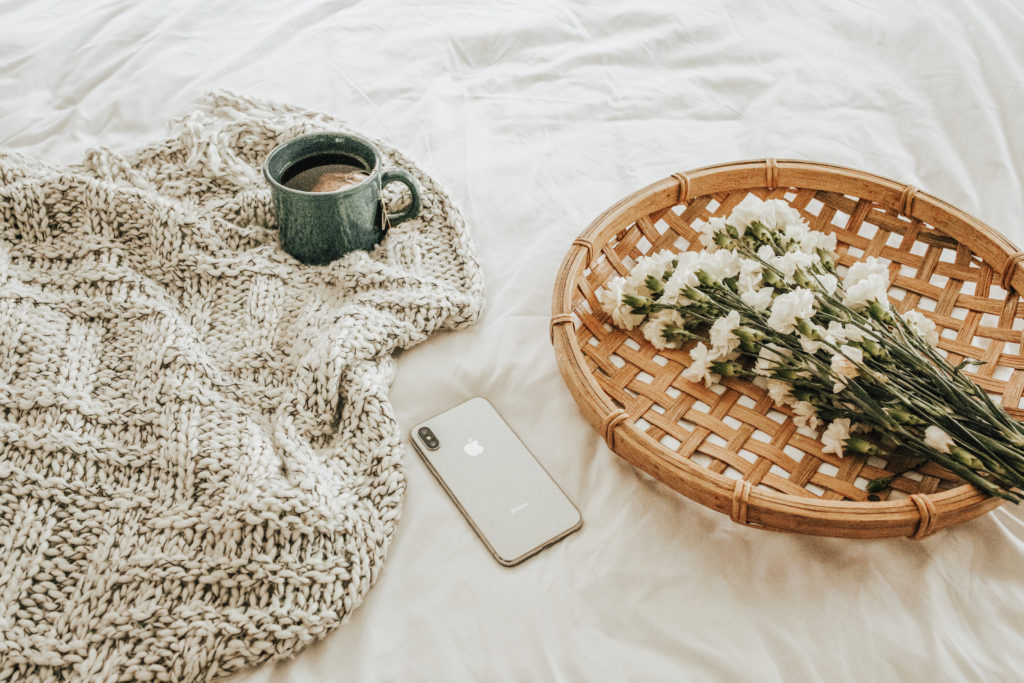 How to quickly grow an authentic following on instagram