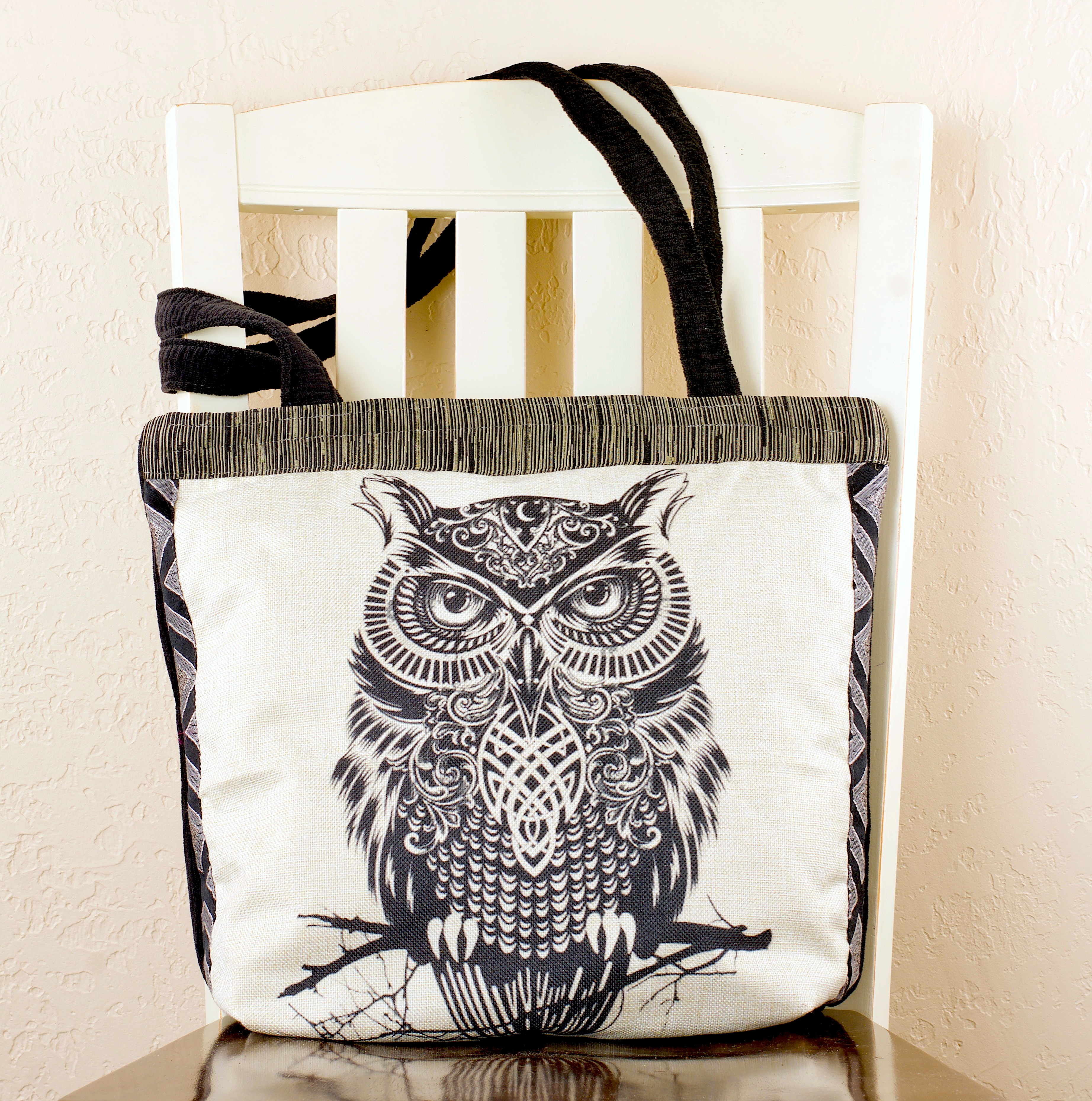 Gypsy Wings Travelbags