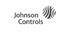 partners-johnsoncontrols-gray-225x110