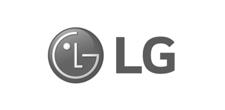 partners-lg-gray-225x110