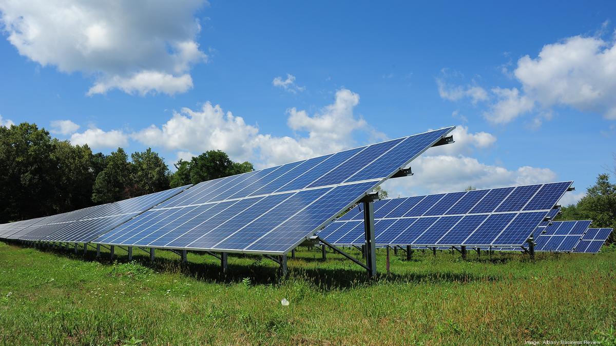 monolith-solar-panels-9-2015-02_1200xx4256-2394-0-219