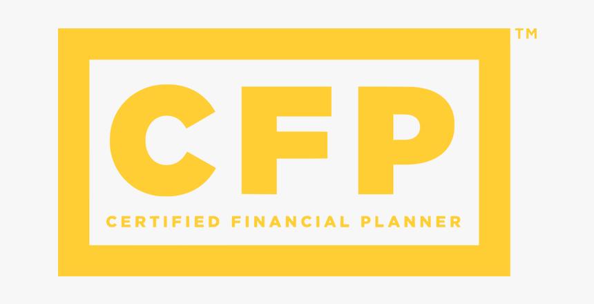 https://secureservercdn.net/198.71.233.230/21i.049.myftpupload.com/wp-content/uploads/2020/08/386-3869962_cfp-logo-certified-financial-planner-hd-png-download.png