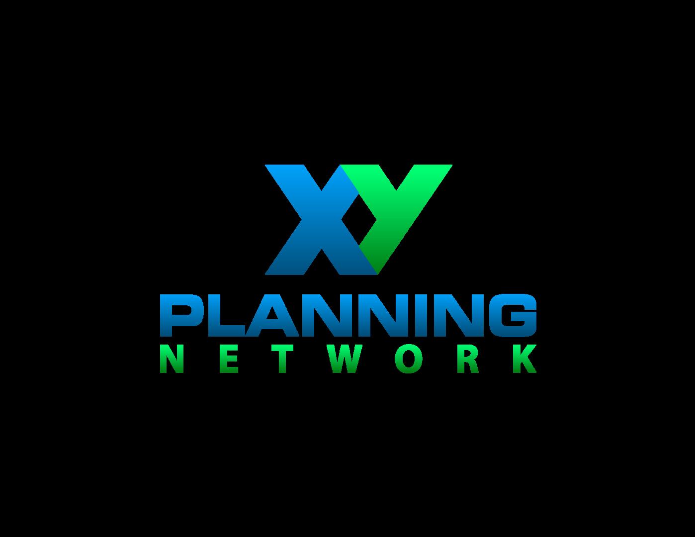 https://secureservercdn.net/198.71.233.230/21i.049.myftpupload.com/wp-content/uploads/2020/08/logo2.png