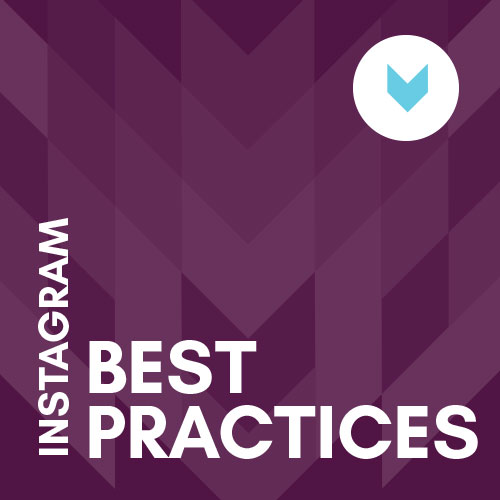 Thumbnail for Instagram Best Practices PDF Download