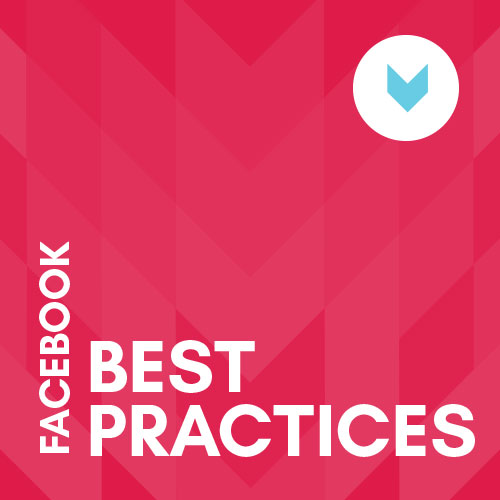 Thumbnail for Facebook Best Practices PDF Download