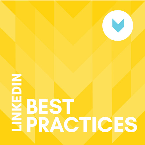 Thumbnail for LinkedIn Best Practices PDF Download