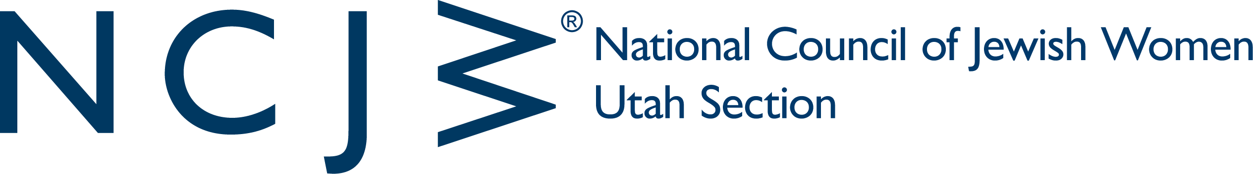 NCJW Utah Section