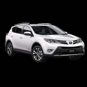 Rent-A-Car-Toyota-RAV4