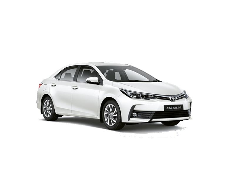 Rent-A-Car-Toyota-Corolla