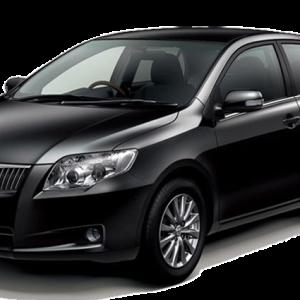 cars-rental-toyota-axio