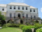Affordable Airport Transfers & Tours in Jamaica