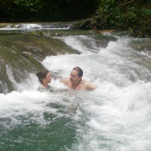 tours-mayfields-falls