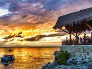 tours-ricks-cafe-sunset
