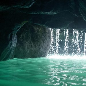 blue hole ocho rios