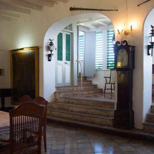 greenwood-great-house-interior