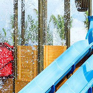 royalton-waterpark