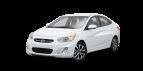 Rent-A-Car-Hyundai-Accent