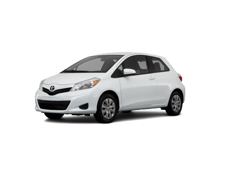 Rent-A-Car-Toyota-Yaris