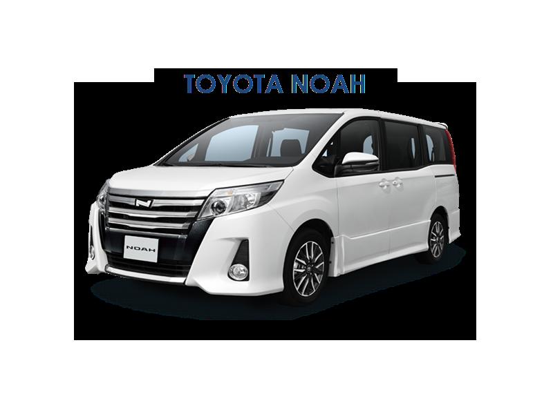 Rent-A-Car-Toyota-Noah