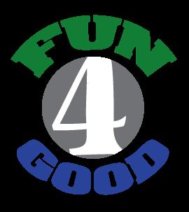 Fun4Good