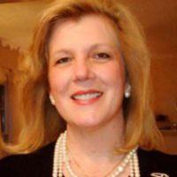 Nancy-Jenkins-headshot