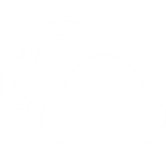 iconmonstr-cloud-4-240.png