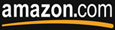 amazon buy now image and link