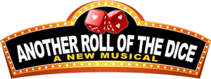 another-roll-of-the-dice
