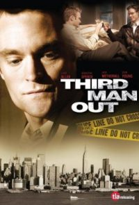 Third Man Out movie poster