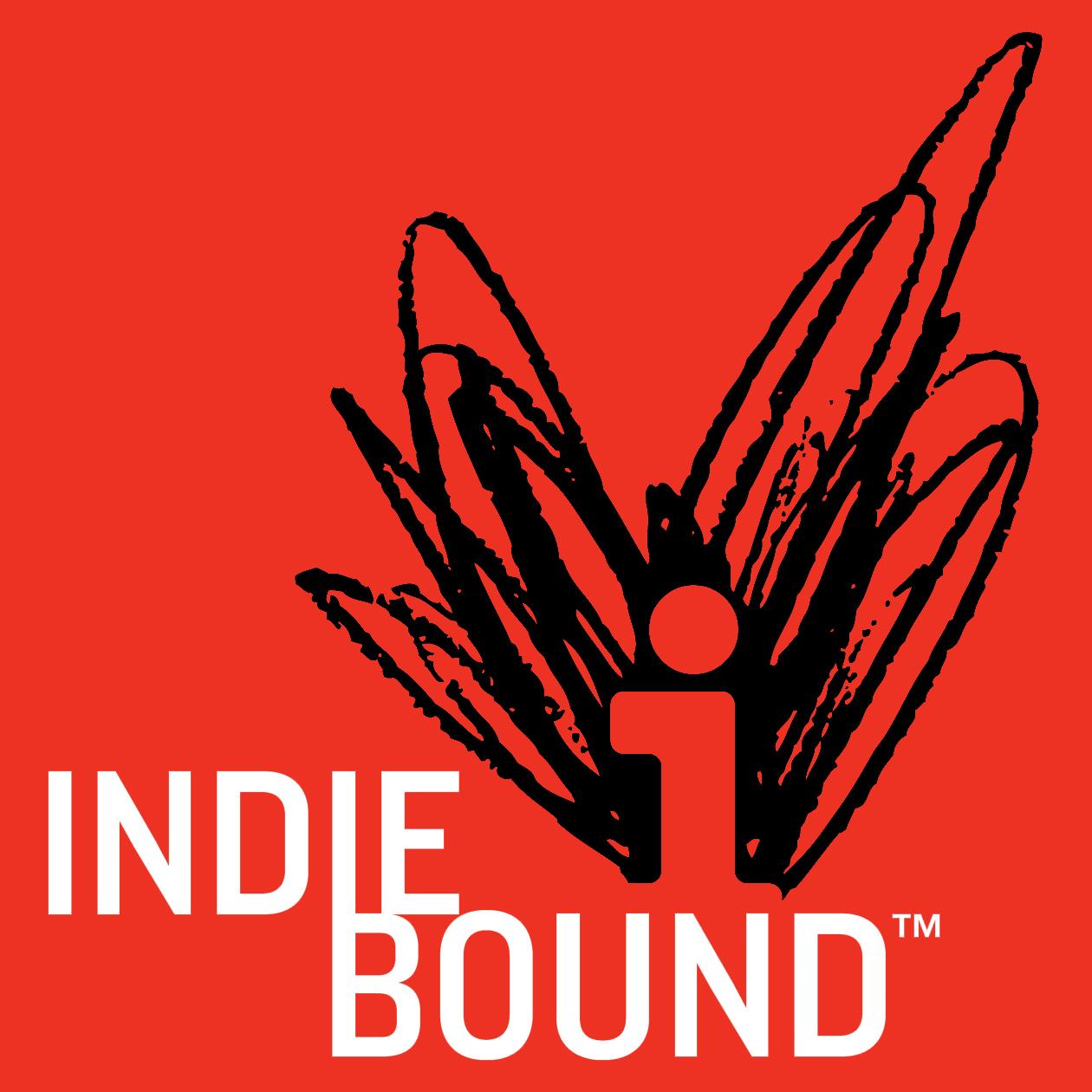 IndieBound_logo