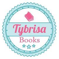 tybrisa books