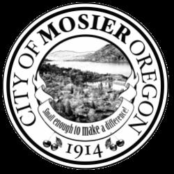 Mosier Center | Oregon