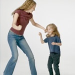 dance_with_your_children