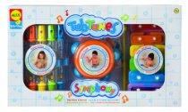 alex tub toys