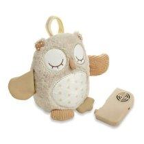 cb owl